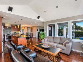 Photo 15: 6304 Lansdowne Pl in DUNCAN: Du East Duncan House for sale (Duncan)  : MLS®# 837637