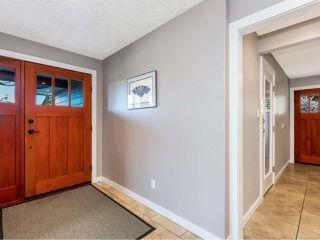 Photo 24: 6304 Lansdowne Pl in DUNCAN: Du East Duncan House for sale (Duncan)  : MLS®# 837637