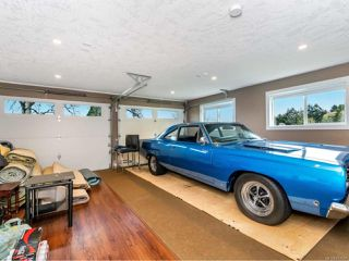 Photo 29: 6304 Lansdowne Pl in DUNCAN: Du East Duncan House for sale (Duncan)  : MLS®# 837637