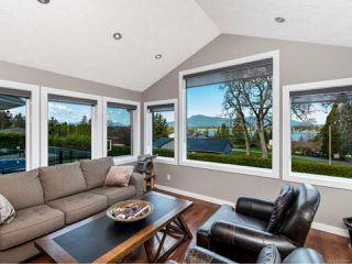 Photo 4: 6304 Lansdowne Pl in DUNCAN: Du East Duncan House for sale (Duncan)  : MLS®# 837637