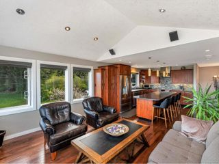 Photo 11: 6304 Lansdowne Pl in DUNCAN: Du East Duncan House for sale (Duncan)  : MLS®# 837637