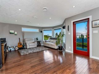 Photo 17: 6304 Lansdowne Pl in DUNCAN: Du East Duncan House for sale (Duncan)  : MLS®# 837637