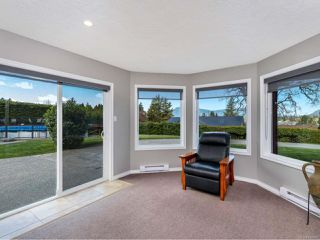 Photo 25: 6304 Lansdowne Pl in DUNCAN: Du East Duncan House for sale (Duncan)  : MLS®# 837637