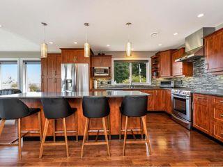 Photo 14: 6304 Lansdowne Pl in DUNCAN: Du East Duncan House for sale (Duncan)  : MLS®# 837637