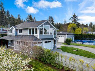 Photo 10: 6304 Lansdowne Pl in DUNCAN: Du East Duncan House for sale (Duncan)  : MLS®# 837637