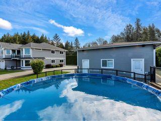 Photo 36: 6304 Lansdowne Pl in DUNCAN: Du East Duncan House for sale (Duncan)  : MLS®# 837637