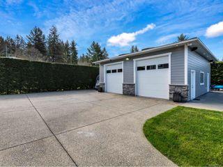 Photo 2: 6304 Lansdowne Pl in DUNCAN: Du East Duncan House for sale (Duncan)  : MLS®# 837637