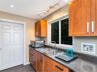Photo 39: 6304 Lansdowne Pl in DUNCAN: Du East Duncan House for sale (Duncan)  : MLS®# 837637