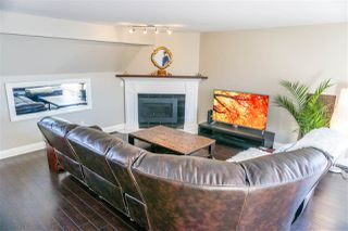 Photo 8: 5979 40 Avenue in Edmonton: Zone 29 Townhouse for sale : MLS®# E4194389