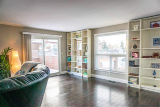 Photo 11: 5979 40 Avenue in Edmonton: Zone 29 Townhouse for sale : MLS®# E4194389