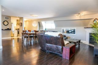 Photo 9: 5979 40 Avenue in Edmonton: Zone 29 Townhouse for sale : MLS®# E4194389