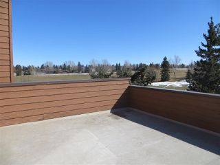 Photo 22: 5979 40 Avenue in Edmonton: Zone 29 Townhouse for sale : MLS®# E4194389