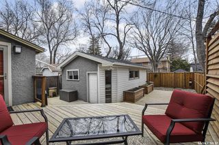 Photo 47: 3331 Angus Street in Regina: Lakeview RG Residential for sale : MLS®# SK806154