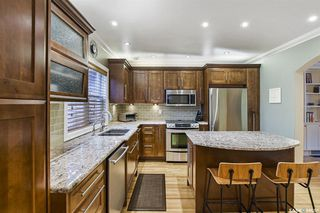 Photo 12: 3331 Angus Street in Regina: Lakeview RG Residential for sale : MLS®# SK806154