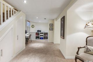Photo 32: 3331 Angus Street in Regina: Lakeview RG Residential for sale : MLS®# SK806154