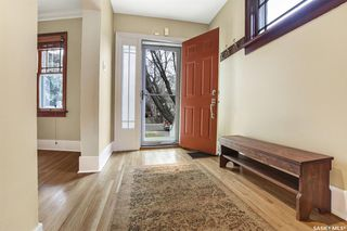 Photo 2: 3331 Angus Street in Regina: Lakeview RG Residential for sale : MLS®# SK806154