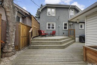 Photo 46: 3331 Angus Street in Regina: Lakeview RG Residential for sale : MLS®# SK806154
