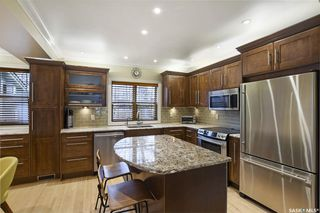 Photo 9: 3331 Angus Street in Regina: Lakeview RG Residential for sale : MLS®# SK806154