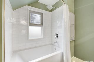 Photo 22: 3331 Angus Street in Regina: Lakeview RG Residential for sale : MLS®# SK806154