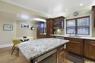 Photo 19: 3331 Angus Street in Regina: Lakeview RG Residential for sale : MLS®# SK806154