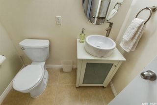 Photo 39: 3331 Angus Street in Regina: Lakeview RG Residential for sale : MLS®# SK806154