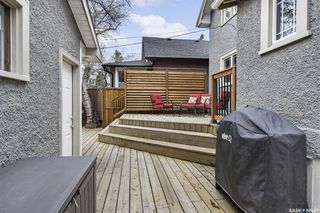 Photo 42: 3331 Angus Street in Regina: Lakeview RG Residential for sale : MLS®# SK806154
