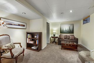 Photo 35: 3331 Angus Street in Regina: Lakeview RG Residential for sale : MLS®# SK806154