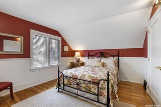 Photo 25: 3331 Angus Street in Regina: Lakeview RG Residential for sale : MLS®# SK806154