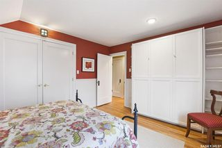 Photo 26: 3331 Angus Street in Regina: Lakeview RG Residential for sale : MLS®# SK806154