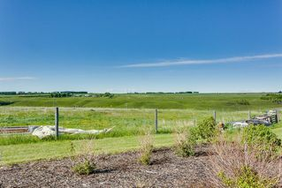 Photo 30: 7, 30012 RR 15 RR 15: Rural Mountain View County Detached for sale : MLS®# C4301395