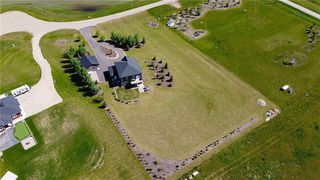 Photo 40: 7, 30012 RR 15 RR 15: Rural Mountain View County Detached for sale : MLS®# C4301395