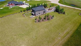 Photo 36: 7, 30012 RR 15 RR 15: Rural Mountain View County Detached for sale : MLS®# C4301395