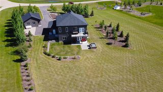 Photo 37: 7, 30012 RR 15 RR 15: Rural Mountain View County Detached for sale : MLS®# C4301395
