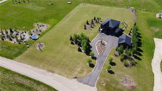 Photo 42: 7, 30012 RR 15 RR 15: Rural Mountain View County Detached for sale : MLS®# C4301395