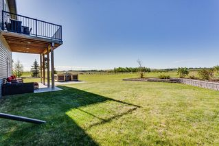 Photo 31: 7, 30012 RR 15 RR 15: Rural Mountain View County Detached for sale : MLS®# C4301395