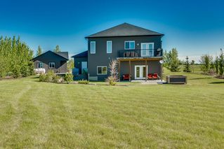 Photo 29: 7, 30012 RR 15 RR 15: Rural Mountain View County Detached for sale : MLS®# C4301395