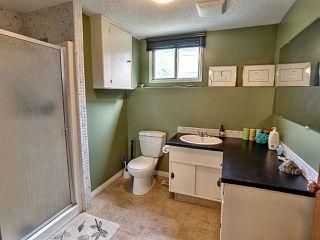 Photo 20: 5 GARDEN Crescent: Sherwood Park House for sale : MLS®# E4204135