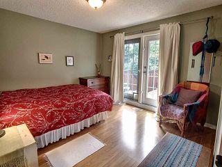 Photo 13: 5 GARDEN Crescent: Sherwood Park House for sale : MLS®# E4204135