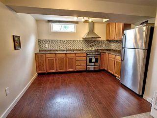 Photo 22: 5 GARDEN Crescent: Sherwood Park House for sale : MLS®# E4204135