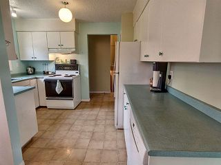 Photo 10: 5 GARDEN Crescent: Sherwood Park House for sale : MLS®# E4204135