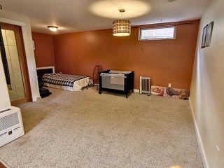 Photo 23: 5 GARDEN Crescent: Sherwood Park House for sale : MLS®# E4204135