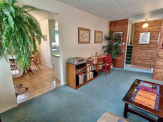 Photo 12: 5 GARDEN Crescent: Sherwood Park House for sale : MLS®# E4204135
