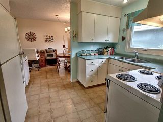 Photo 8: 5 GARDEN Crescent: Sherwood Park House for sale : MLS®# E4204135