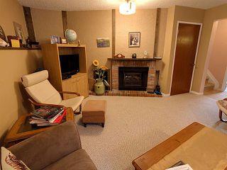 Photo 18: 5 GARDEN Crescent: Sherwood Park House for sale : MLS®# E4204135