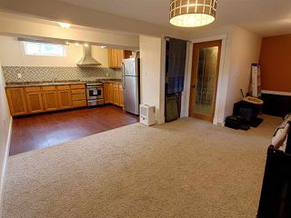 Photo 21: 5 GARDEN Crescent: Sherwood Park House for sale : MLS®# E4204135