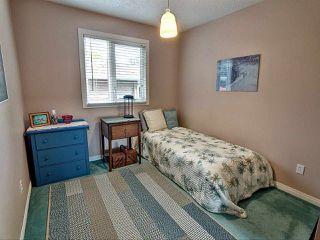 Photo 15: 5 GARDEN Crescent: Sherwood Park House for sale : MLS®# E4204135