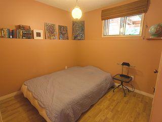 Photo 19: 5 GARDEN Crescent: Sherwood Park House for sale : MLS®# E4204135