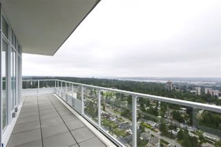 "Photo 12: 3603 657 WHITING Way in Coquitlam: Coquitlam West Condo for sale in ""Lougheed Heights I"" : MLS®# R2470917"
