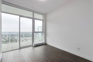 "Photo 26: 3603 657 WHITING Way in Coquitlam: Coquitlam West Condo for sale in ""Lougheed Heights I"" : MLS®# R2470917"