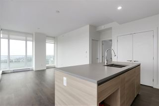 "Photo 15: 3603 657 WHITING Way in Coquitlam: Coquitlam West Condo for sale in ""Lougheed Heights I"" : MLS®# R2470917"
